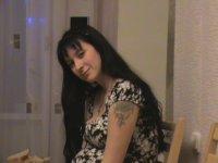 Valentina-pomaz Волкова, 13 сентября , Саратов, id68858473