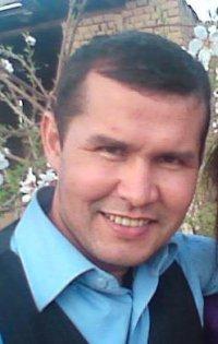 Абдухалим Чориев, Термез