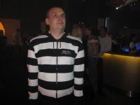 Дмитрий Богатырёв, Madona
