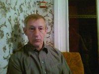 Владимир Балакин, 17 декабря 1950, Стаханов, id88094460