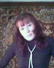 Анастасия Достовалова, 22 ноября 1986, Санкт-Петербург, id10621163
