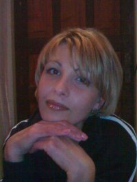 Olesja Tumchook
