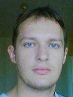 Александр Линник, 19 марта 1981, Поронайск, id19628927