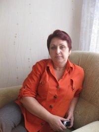 Наталья Дудина, 28 декабря 1968, Новосибирск, id22345029