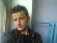 Олег Бесаев, Rouen