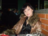 Алина Полякова, 16 марта , Днепропетровск, id34706535