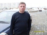 Алексей Лавренченко, 4 июля 1964, Тамбов, id39388158