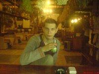 Дрей Самарин, 26 мая , Минск, id43375273