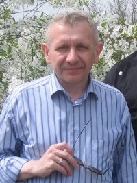 Микола Колотуша, 8 марта , Рославль, id83442618