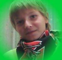 Тарас Горбатюк, Киев, id88688411