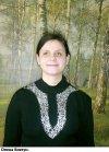 Елена Ковтун Украина Имеет Талант поддержим её