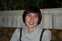 Ольга Логинова, 7 декабря , Санкт-Петербург, id1365640
