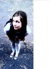 Полина Малова, 12 июня , Златоуст, id18313977
