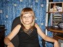 Катюша Бускина фото #8