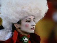Ирина Радченко, 7 июля 1989, Санкт-Петербург, id34392903
