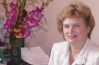 Ольга Тороповадолганова, 2 октября 1985, Томск, id37400569