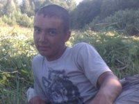 Шамиль Хусаинов, 3 июля 1993, Ишимбай, id70552448