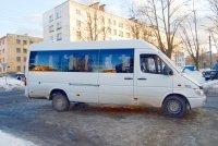 Михаил Πанкратов, 4 марта 1996, Петрозаводск, id77018659