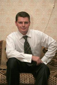 Сергей Атаманчук