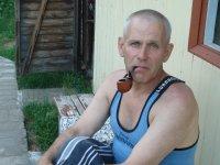 Юрий Царёв, 18 января 1999, Краматорск, id81025255