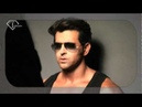 Photoshoot with Dabboo Ratnani Hrithik Stardust 2 | FashionTV - FTV