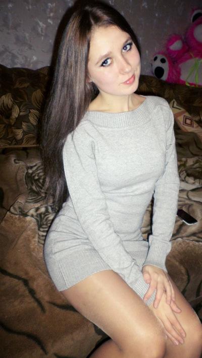 Надежда Борисенко, 20 октября , id211998589