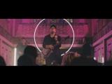 Fall Out Boy - Church (2018) (Pop Rock)