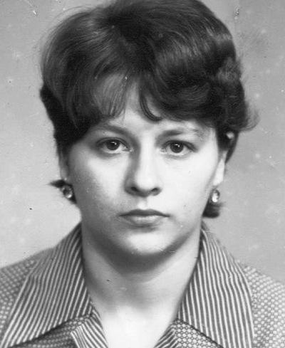 Людмила Молодкина, 15 июля , Ставрополь, id160585075