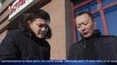 Казахстанцев заставляют оплачивать чужие долги