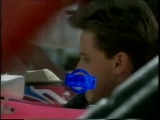 staroetv.su / Анонсы (DTV-Viasat, 03.03.2006) (3)