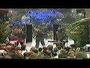 Front 242 - Quite Unusual (German TV, Spruch Reif) Interview