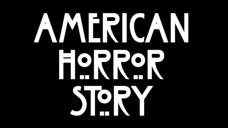 Американская история ужасов 8 сезон 2 серия