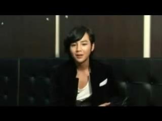 미남DVD인터뷰_태경_part3