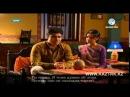 Индийский сериал Невеста \ Невестка \ Келин \ Ананди 786-787