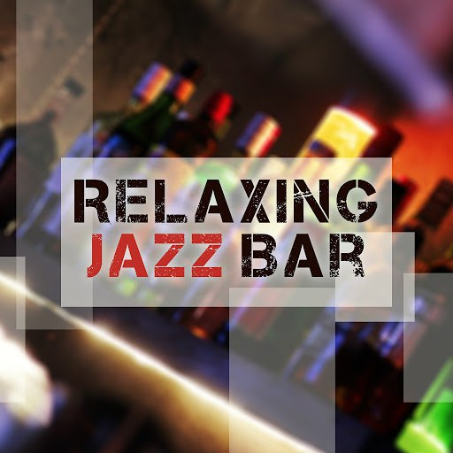 Instrumental альбом Relaxing Jazz Bar – Chilled Time, Jazz Cafe, Mellow Sounds, Relax at Night, Peaceful Jazz