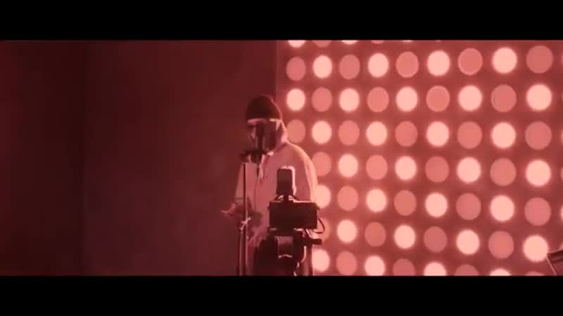 PHARAOH - Шипучка (feat. Big Baby Tape).mp4