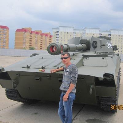 Анвар Закиров, 10 июля 1997, Чистополь, id137722501