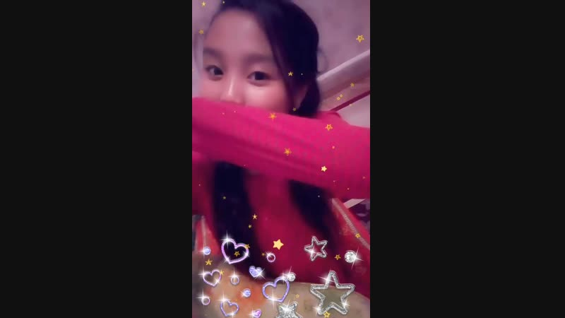 Snapchat-1605577484.mp4