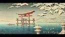 Uasya feat nikitos - 水になる (be water)