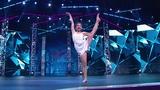 Танцы Настя Волкова (5'nizza - I Believe in You) (сезон 3, серия 1)