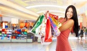 правила полезного шопинга