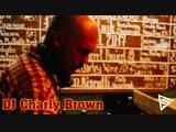 DJ_Charly_Brown_SD.mp4