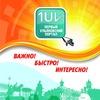 1ul.ru - портал города Ульяновска