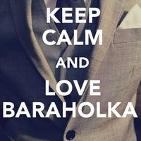 baraholka048