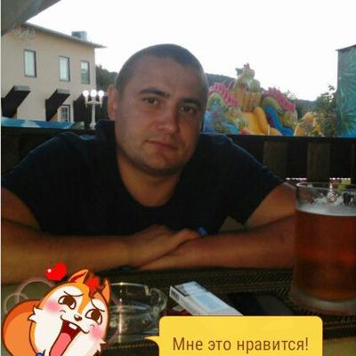 Алексей Дон