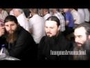 ДИНЬ ДИНЬ КОЛОКОЛЬНЫЙ ЗВОН исполняют братья монастыря святого ИЛЬИ МОЛДОВА