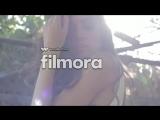 Naomi - Stasera (Tonight) ( Extended Disco Mix 2017) Video