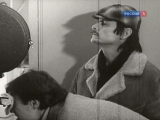 HD Тарковские. Осколки зеркала. Фильм 3 (2012) Ирина Изволова