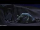 [v- сон ленивца. Ледниковый период (2000) год