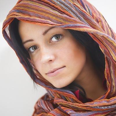 Женя Шамнэ, 24 октября , Санкт-Петербург, id26643920